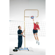 Excel Spike It Volleyball Training Aid