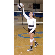 Tandem Sport Volley Pal Volleyball Training Aid