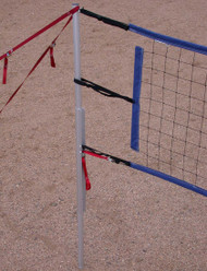 Home Court Pro Volleyball Net System