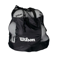 Wilson All Sport Ball Bag