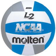 NCAA Replica (Blue/Silver/White) IVU-N-HS