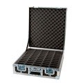 ATA-50 Carrying Case for 50 Enersound Receivers