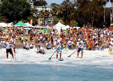 battle-of-the-paddle-dana-point-sup-connect-401.jpg
