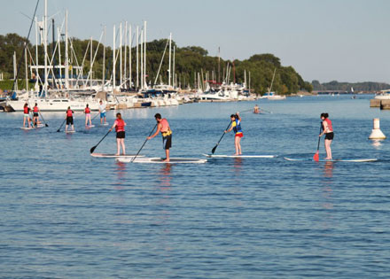 sup-group-lessons-toronto01.jpg