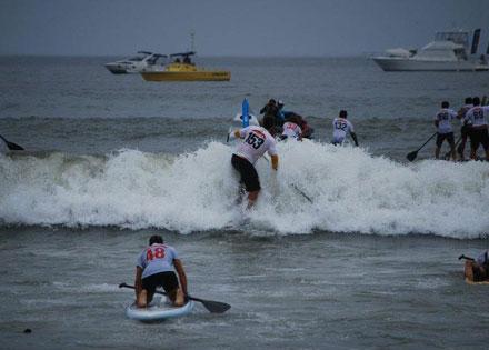 sup-races01.jpg