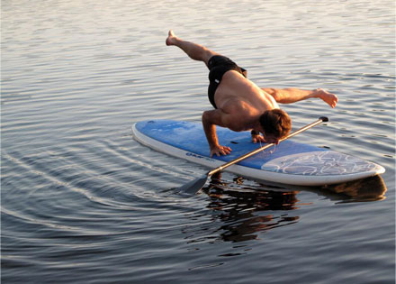 sup-yoga-toronto01.jpg