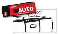 Surftech Tailgate Rack