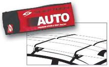 Surftech Double Soft Auto Rack Cam Lock