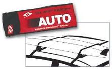 Surftech Single Soft Auto Rack Cam Lock