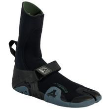 Xcel Infiniti Tek 3mm Split Toe Boot