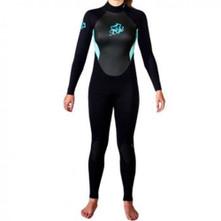 Xcel Women's 3/2 Full Wetsuit