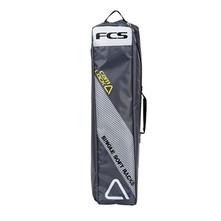 FCS  Soft Auto Rack Cam Lock
