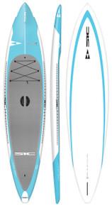 SIC Maui Canada Bullet 11'