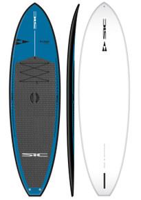 """SIC Maui Flow FCI 10'6"""""""