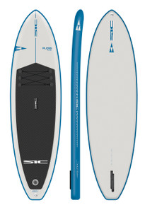 SIC Maui Air Glide Flow 10'6""