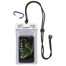 Airhead SUP Canada Dry Pak Waterproof Phone Case