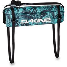 Dakine Tailgate Surf / Sup pad