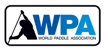 WPA CANADA SUP INSTRUCTOR CERTIFICATION COURSE
