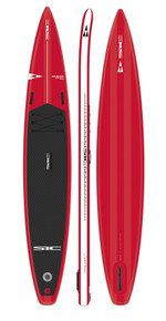 SIC Maui Air Glide FX14 Inflatable