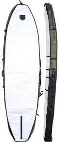 "Riviera SUP Board Bag 11'6"""