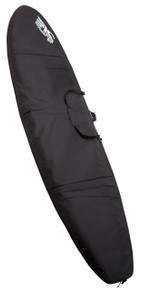 "SIC Maui SUP Bag Fish 9'5"""