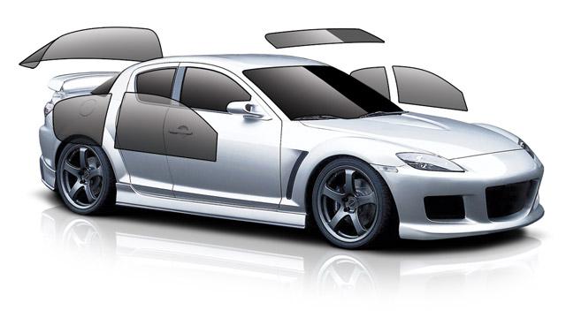 automotive-window-tinting-1.jpg