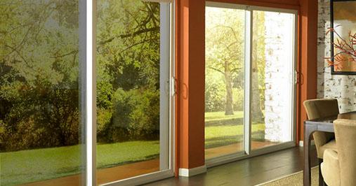 home-window-tinting-1.jpg (507×266)
