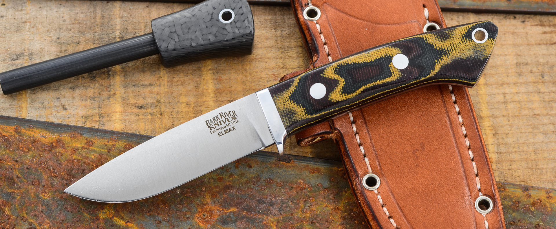 Knivesshipfree Premium Knives Shipped Free All In Stock