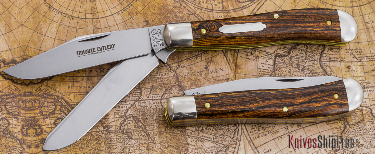 Great Eastern Cutlery #48
