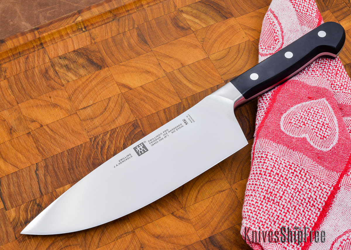 what s the best place to buy henckels kitchen knives