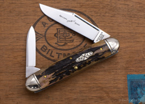 Great Eastern Cutlery- Northfield UN-X-LD #53