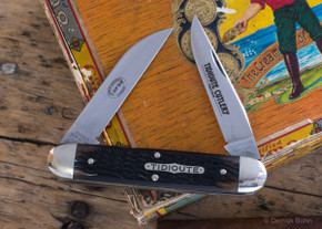 Great Eastern Cutlery