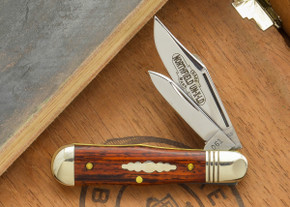 Great Eastern Cutlery: #06