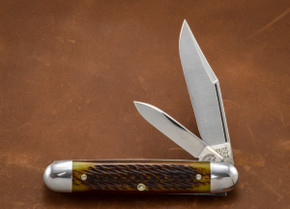Great Eastern Cutlery: #68 - Tidioute
