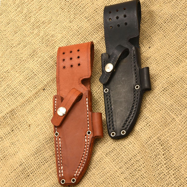 Sheaths available from KnivesShipFree