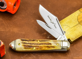 Great Eastern Cutlery: #85