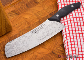 "Ken Onion Sky - 8.5"" Fusion Knife"