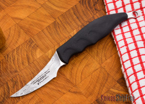 "Ken Onion Sky - 3"" Reverse Paring Knife"