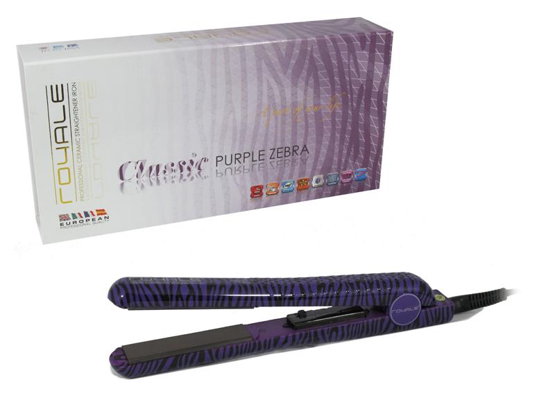 classic-purple-zebra-web-33571-zoom.jpg