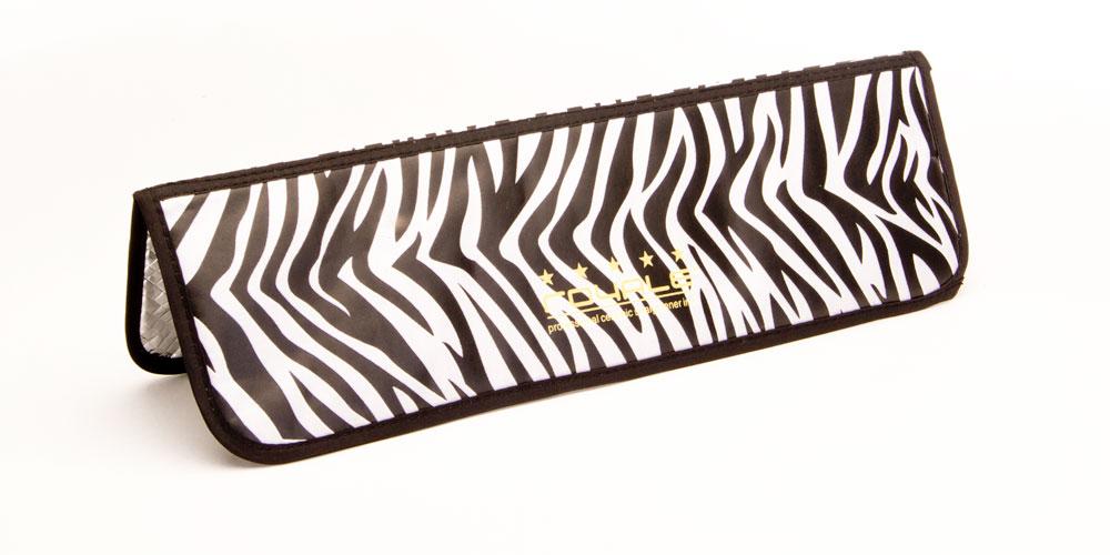 matt-zebra-49322-zoom.jpg