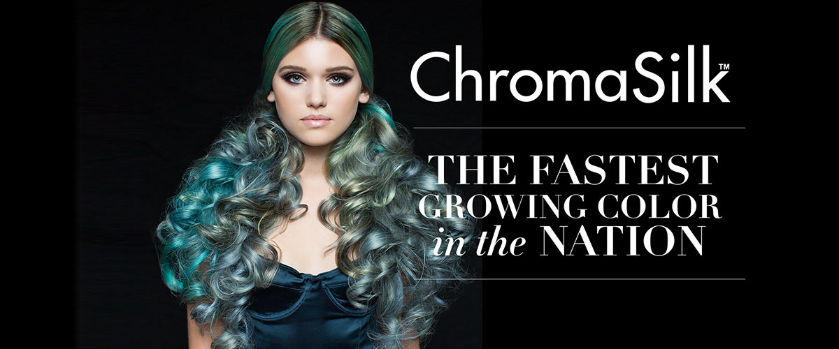 pravana-hair-color-ws-0001-chromasilk-1422639551.jpg