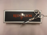 Red Lion 5 Inch Shear