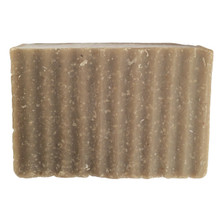 PEPPERMINT ATHLETE BAR 5.5 OZ SOAP