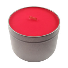 RUBY RED GRAPEFRUIT 2 OZ CANDLE