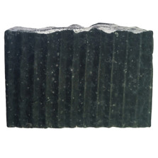 MAYAN BAMBOO w/ CHARCOAL - LIMITED EDITION - 5.5 OZ SOAP
