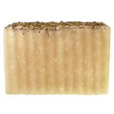 SPEARMINT ROSEMARY 5.5 OZ SOAP