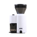 Welhome ZD-10TW Warna dengan Timer Off Putih/White + Bonus 1 kg Espresso EQ