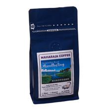 Kopi Luwak Sumatra Blue Mandheling 120g