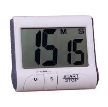 STA-3306 3 inci timer