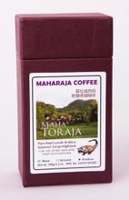 Maha Toraja in box